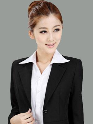xiang港xin加pozi深gu问Alisa